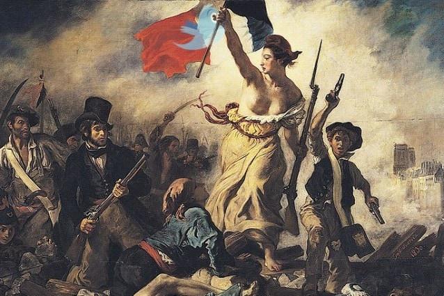 twitter-revolution-tunisia-egitto