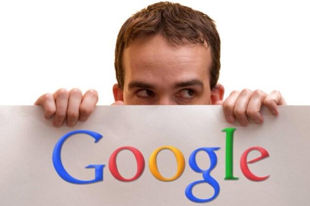 Google-sempre-piu-Evil-utenti-Apple-spiati-su-Safari
