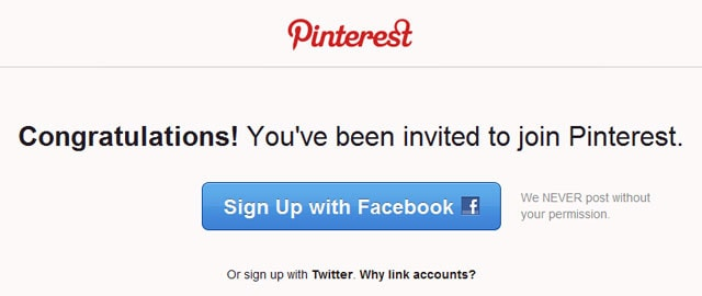Pinterest la guida completa_1
