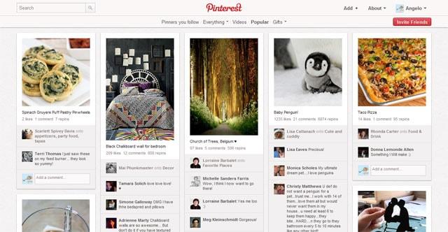 Pinterest la guida completa_11