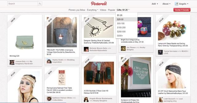 Pinterest la guida completa_12