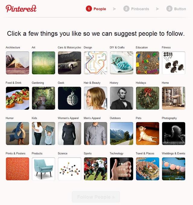 Pinterest la guida completa_4