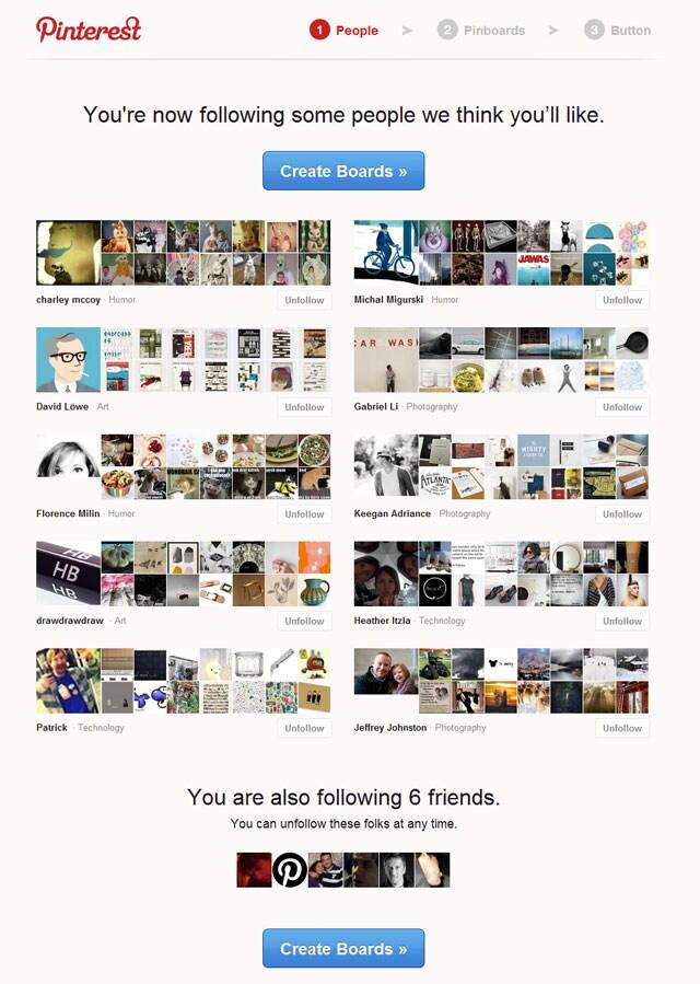 Pinterest la guida completa_5