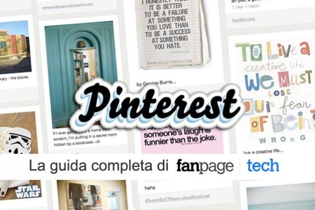 Pinterest la guida completa_a