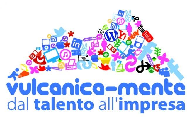 VulcanicaMente le startup sono di scena a Napoli