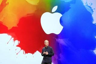 Apple donerà 50 milioni di dollari per favorire la diversità nel settore tecnologico