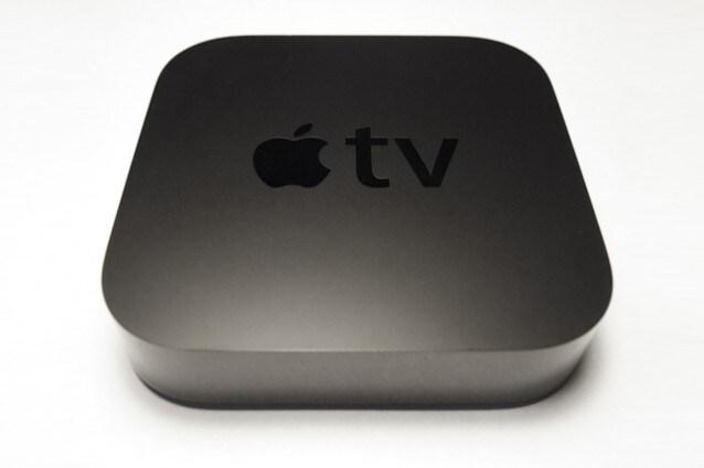 Non-solo-iPad-HD-questa-sera-in-arrivo-anche-la-nuova-Apple-TV