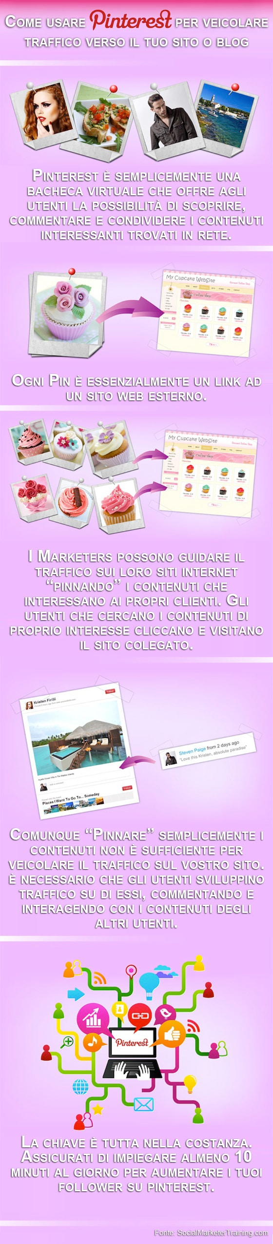Pinterest-batte-Google-e-Twitter-nel-referral-traffic-Una-infografica-per-i-marketers-e-la-guida-al-social-network-ispirazionale3