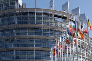 Riforma del copyright: trovato l'accordo tra Parlamento, Consiglio e Commissione UE
