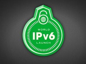 IPv4-e-IPv6,-ecco-le-cinque-cose-da-sapere-sul-nuovo-protocollo
