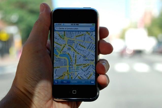 apple-addio-alle-mappe-di-google-su-ipad-e-iphone