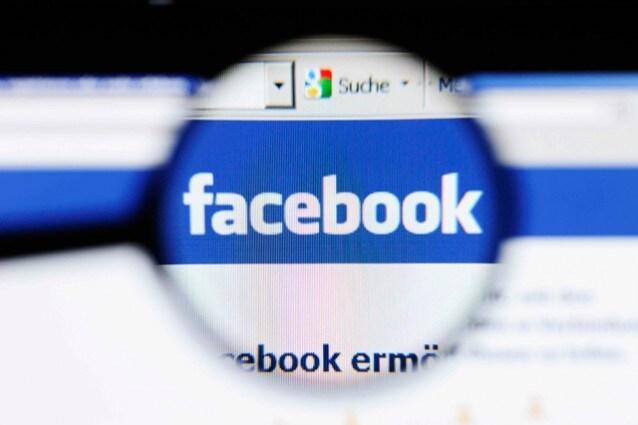 facebook-flop-della-consultazione-degli-utenti-sulla-nuova-privacy