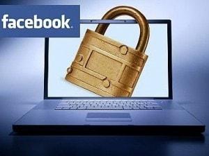 facebook-vuole-davvero-il-parere-degli-utenti-sulla-nuova-privacy-policy