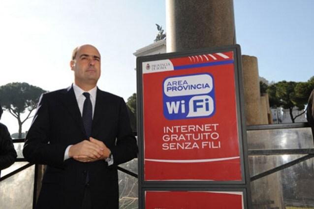 roma-festeggia-la-rete-wi-fi-aperta-al-pubblico-piu-grande-d-europa