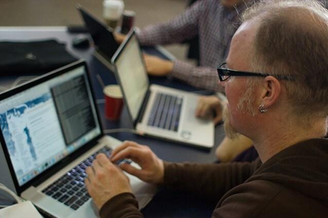 techcrunch-a-roma-un-hackathon-con-oltre-100-sviluppatori
