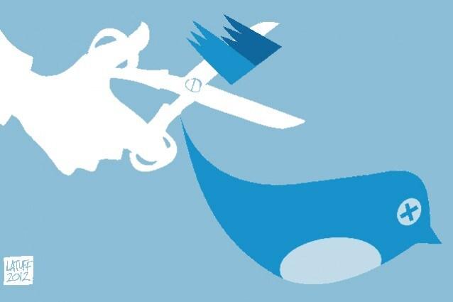 twitter-report-e-battaglie-sulla-trasparenza