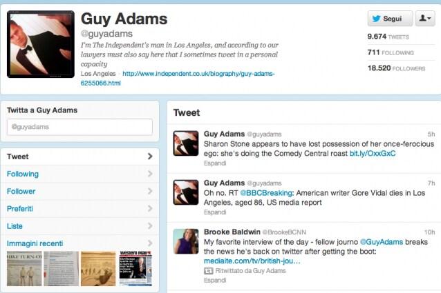 guy-adamms-twitter-censura
