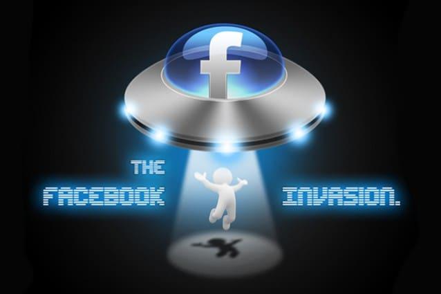 il-22-dei-link-di-tutto-il-mondo-porta-a-facebook