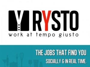 rysto-offerte-e-richieste-di-lavoro-nel-campo-della-ristorazione-intervista-a-massimo-fabrizio