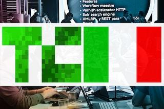 TechCrunch Italy, poco TechCrunch e davvero troppa Italy