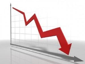 Crisi-mercato-Noleggio-Auto-Lungo-Termine