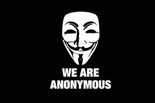 Anonymous, attacco alla Chiesa. Diffuse le mail del prete accusato di pedofilia
