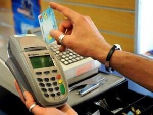 bancomat-pagamento