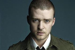 In arrivo il nuovo MySpace, ecco il video promo pubblicato da Justin Timberlake