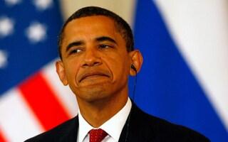 Twitter, il 29 per cento dei followers di Obama sono falsi