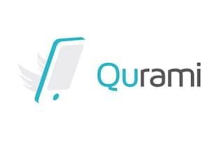 Qurami, l'app che elimina le code negli uffici pubblici. Intervista a Roberto Macina