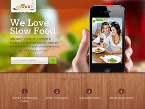 appeatit-l-applicazione-salva-tempo-per-la-pausa-pranzo-intervista-a-damiano-congedo