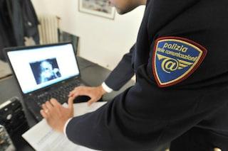 Facebook, la Polizia non può spiare i nostri profili senza mandato. Oppure sì?