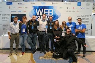 Gli startupper italiani ci raccontano in diretta il Dublin Web Summit