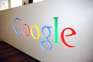 Google supera il valore di Microsoft a Wall Street ma Apple è ancora molto lontana