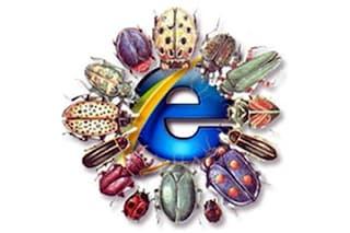 La parodia dello spot di Internet Explorer 9 [Video Virale]