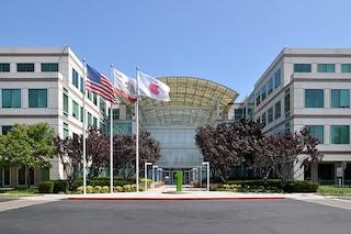 Trimestrale Apple, fatturato in linea ma profitti al di sotto delle previsioni