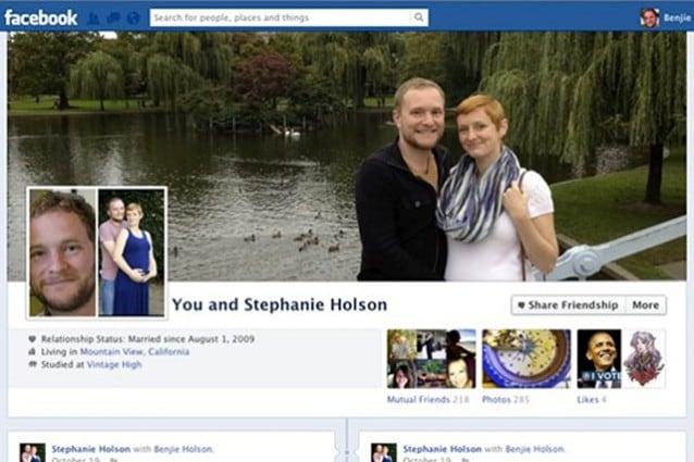 facebook-arriva-il-diario-per-gli-innamorati