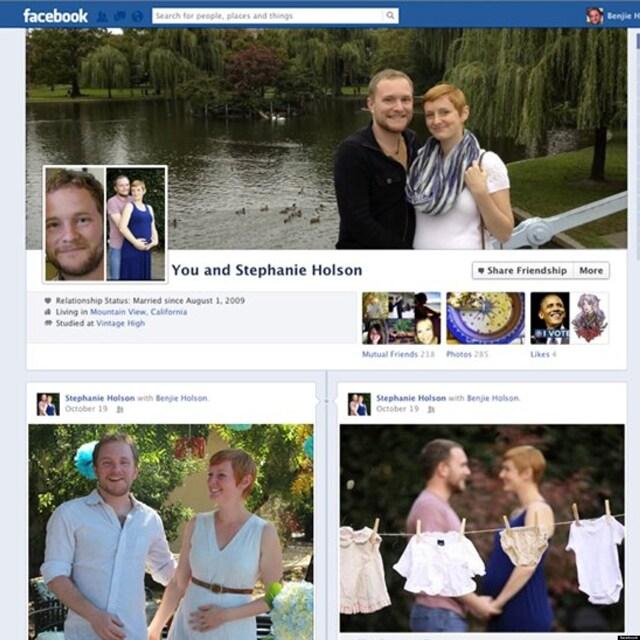 facebook-arriva-il-diario-per-gli-innamorati2