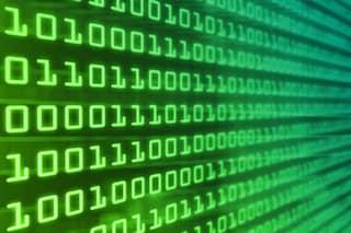 Come 11 righe di codice hanno messo in difficoltà il web