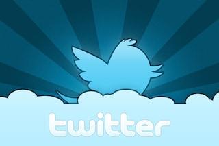 Twitter come Instagram, in arrivo i filtri per le foto