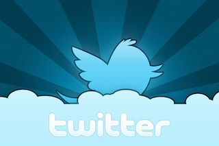 Twitter ora supporta anche le immagini interattive