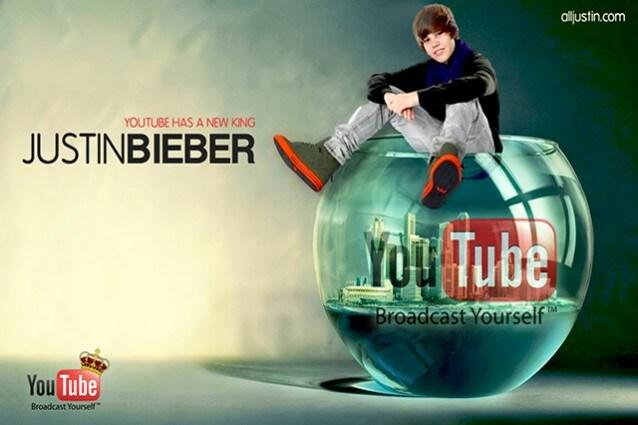 youtube-i-video-piu-visti-di-sempre-justin-bieber-batte-gangam-style