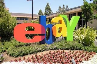 Anche Paypal e eBay nel mirino del fisco francese, oltre 100 milioni di tasse non versate