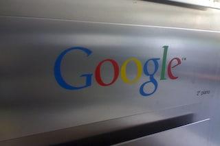 Google Italia, assolti in appello i manager condannati per il video sul ragazzo disabile