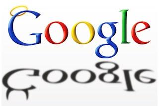 Google sposta l'80% del suo fatturato alle Bermuda e risparmia 2 miliardi di tasse