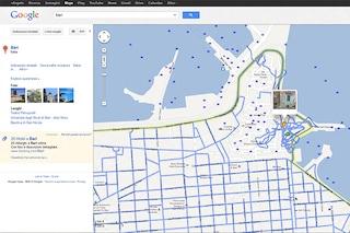 Il web si appassiona al furto della Google Car a Bari. Ma forse è una bufala