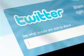 Twitter, raggiunti 200 milioni di utenti attivi ogni mese