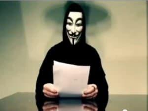 anonymous-pubblica-un-video-con-le-imprese-di-quest-anno-e-annuncia-aspettateci-nel-2013-video