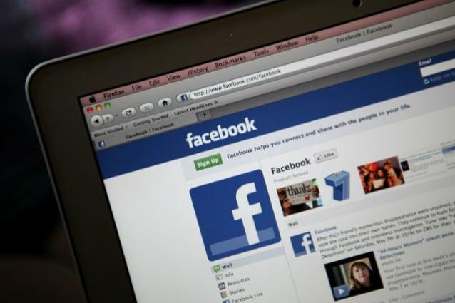 facebook-il-social-network-per-trovare-l-anima-gemella