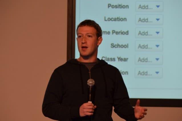 facebook-lancia-graph-search-il-motore-di-ricerca-interno-zuckerberg-non-sara-per-il-web